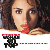 Woman On Top de Various Artists