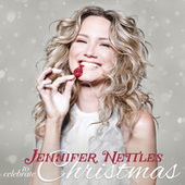 To Celebrate Christmas de Jennifer Nettles