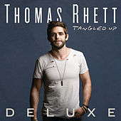 Tangled Up (Deluxe) by Thomas Rhett