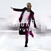 My Way de M. Pokora