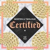 Certified de Twoloud