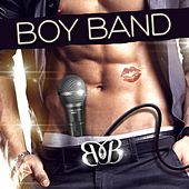 Boy Band by Various Artists
