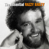 The RCA Years (1978-1984) by Razzy Bailey