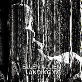 Landing XX von Ellen Allien
