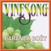 Baranek Boży by Vinesong