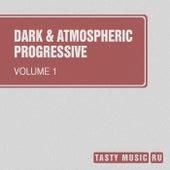 Dark & Atmospheric Progressive, Vol. 1 von Various Artists
