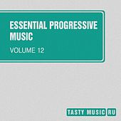 Essential Progressive Music, Vol. 12 by Various Artists