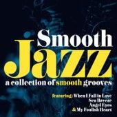 Smooth Jazz de Various Artists