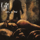 Make Me Bad - EP by Korn