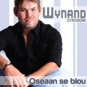Oseaan Se Blou by Wynand Strydom