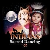 Indians Sacred Dancing, Vol. 2 de Ecosound