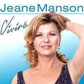 Viviré (French Version) by Jeane Manson