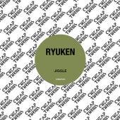 Jiggle by Ryuken