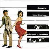 Dance Moderno (Remastered) von Sergio Mendes