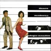 Dance Moderno (Remastered) de Sergio Mendes