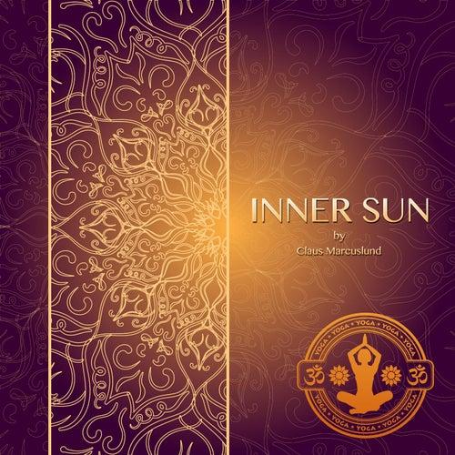 Inner Sun by Claus Marcuslund