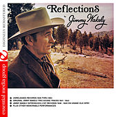 Reflections (Digitally Remastered) by Various Artists