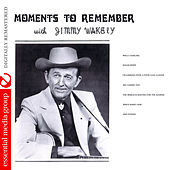 Moments to Remember (Digitally Remastered) by Various Artists