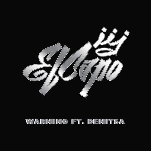 Warning (feat. Denitsa) von Capo
