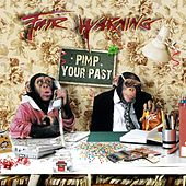 Pimp Your Past by Fair Warning