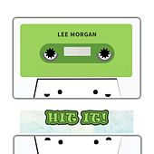 Hit It by Lee Morgan