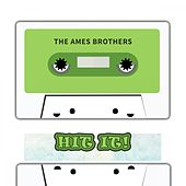 Hit It de The Ames Brothers