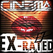 Ex-Rated von Cinema