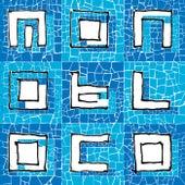 Monobloco 2002 de Monobloco