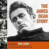 The James Dean Story (Bonus Track Version) by Bud Shank