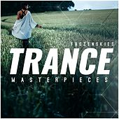 Trance Masterpieces by Various Artists