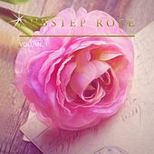 Dubstep Rose, Vol. 1 by Various Artists