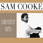 Greatest Hits de Sam Cooke