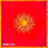 Icarus de R3HAB