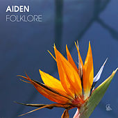 Folklore by Aiden