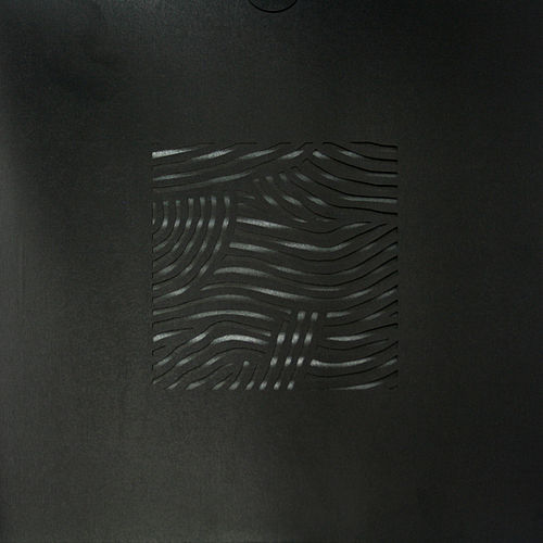 FeelingPulledApartByHorses by Thom Yorke