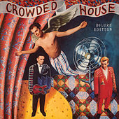 Something So Strong (Home Demo) de Crowded House
