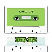 Hit It by Judy Collins