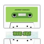 Hit It von Johnny Hodges