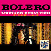 Bolero by Leonard Bernstein