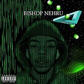 Magic 19 de Bishop Nehru