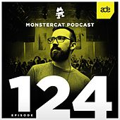 Monstercat Podcast EP. 124 (Going Quantum's Road to ADE Mix) by Monstercat