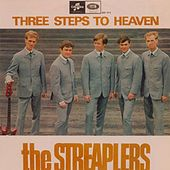 Three Steps To Heaven by Streaplers
