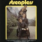 Streaplers 3 by Streaplers