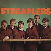 Streaplers 1 by Streaplers