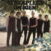 Om igen! by Streaplers