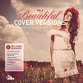 Beautiful Cover Versions, Vol. 3 (Compiled & Mixed by Gülbahar Kültür) de Various Artists