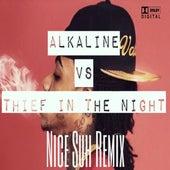Nice Suh Remix by Alkaline