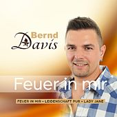 Feuer in mir de Bernd Davis