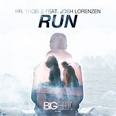 Run by Hr. Troels