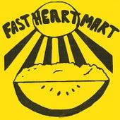 Cheap and Sunny de Fast Heart Mart
